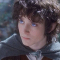Фродо Торбинс