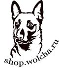 wolcha