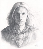 сер Александр