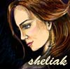 sheliak
