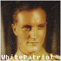 WhitePatriot