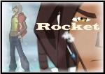 Рокет 7