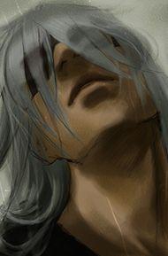 Dante de Valua