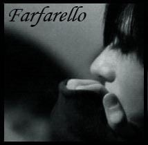 Фарфарелло