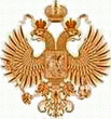 sergey_sav