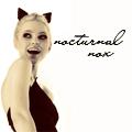 Nocturnal Nox