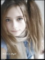 Дафна Пименова