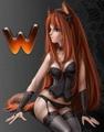 Wedma