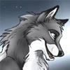 Moonlights Wolf