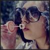 #bubble gum
