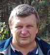 Игорь Войтехович