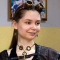 Lidia-Lada
