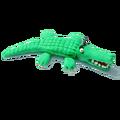 Krokodil Dil Dil
