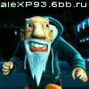 aleXP93