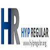 hyipregular