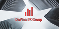DaVinciFX Group