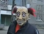 mrakobesovsky