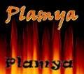 Plamia