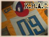 K.B.A.C.