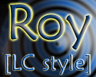 Roy_[LC_style]