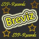 Breviz [TriBe31]