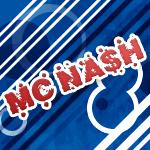 MC NA$H