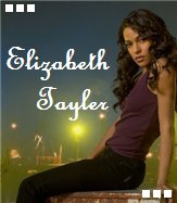 Elizabet Tayler