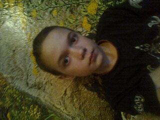 $Андрей$-andrey