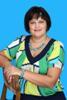 Valusacheva