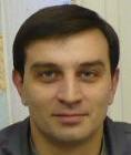 Дмитрий Кудашов