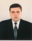 Юрий Денисович