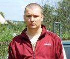 Сергей Олейников