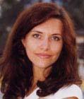 Наталья Петранина