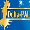 delta-pal