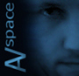 AV-space