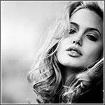 Livia-Ive