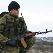 Sgt.Kamarov