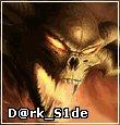 †Dark_Side†{DS}