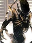 Alien_