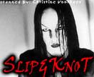 Slip&Knot