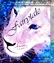 .Fairytale