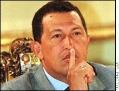 Углич Чавес