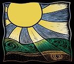 sun_seed