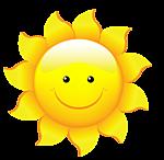 СолнцеЯ