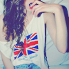 Helly_Twinkle