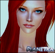 Planetka