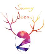 SunnyDeer