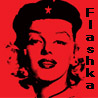 Flashka