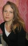 LARISA1986
