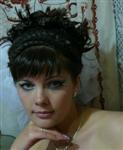 Марина Дроздова